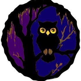 Veľké čierne monštrum gejské vtáky