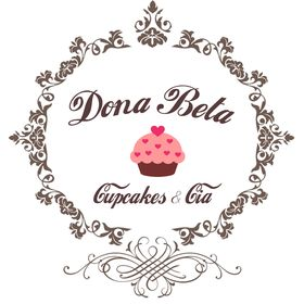 Dona Beta Cupcakes & Cia