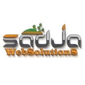 Sadja WebSolutions Ltd