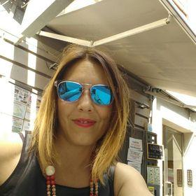 Ana Martinez Beceiro