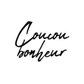 Coucoubonheur I Genuss & Inspiration