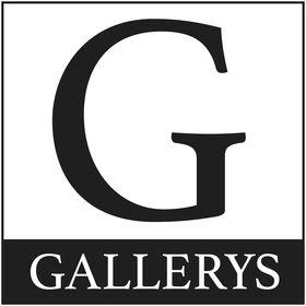 GALLERYS