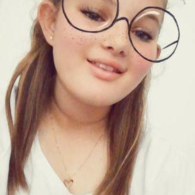 Rhea Arita Green