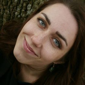 Jessica Treacher