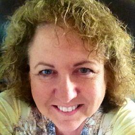 Sharon McGinnis