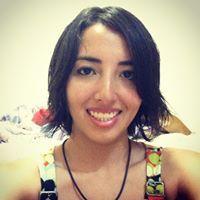 Viviana Perez