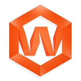 Wecart E-Ticaret Yazılımı