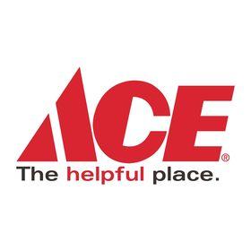 Ace Hardware Egypt