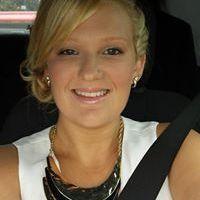 Rochelle Slater-Liehr