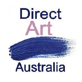 Direct Art Australia - Canvas Wall Art