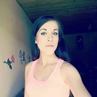 Oliwia Szerszeń