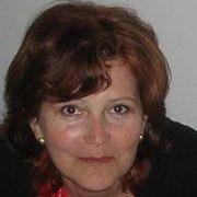 Jarmila Tomíková