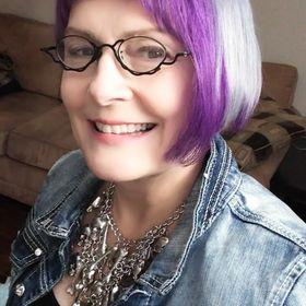 Trudy Gallagher
