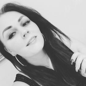 Jonna Nurmi
