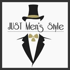 JUST Men's Style