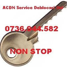 Deblocari Usi ACDN Service