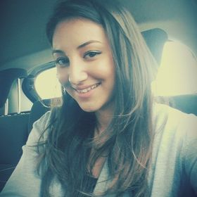 Alexandra Costache