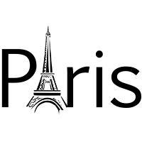 Paris City - Your Guide to Paris City