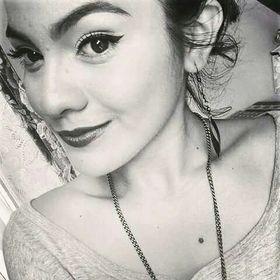 Maira Holguin