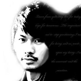 ATSUSHI SUGIURA