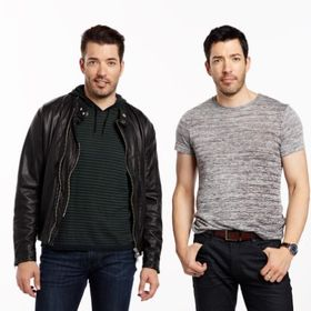 The Scott Brothers