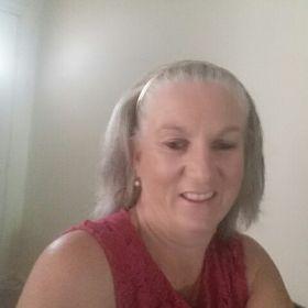 Sue Doubleday
