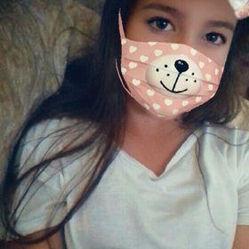 Ioanna_xristoy