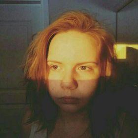 Roosa Anttila