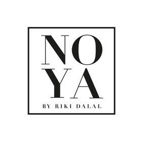 NOYA by Riki Dalal