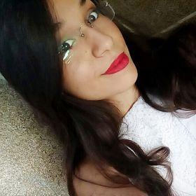 Carla Andresa