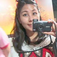 Amie Han