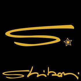 Shibori Italia