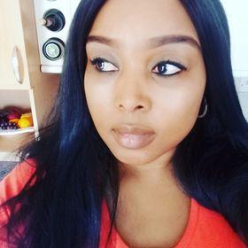 Sindiswa Ntshingila