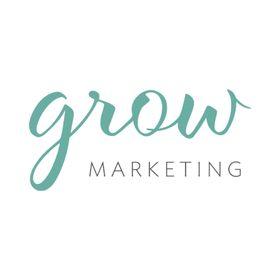 Grow Marketing