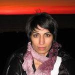 Ifigenia Sidiropoulou