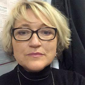 Marilyne Licois