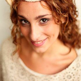 Fabiola Aghilar