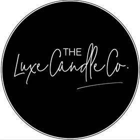 The Luxe Candle Co.