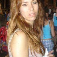 Constantina Charalambous