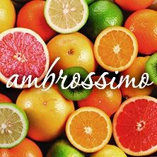Ambrossimo.com