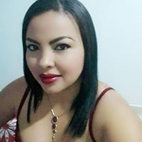 Leidys Estrella Jimenez