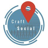 Craft Point Social