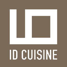 ID Cuisine | Snaidero Brussels