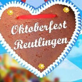 Party-Reutlingen.de