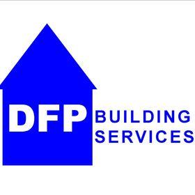 DFP Building Services