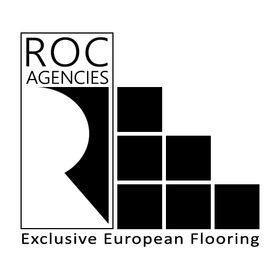 ROC Agencies