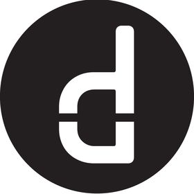 Diverted Design