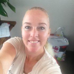 Jenny Graansma-van Den Bos