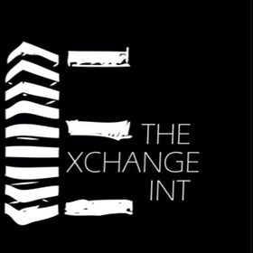 theexchangeint