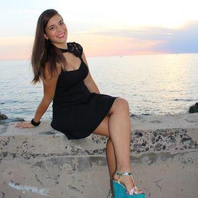 Arianna Stara